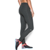 Under Armour Women's Favorite Leggings - Carbon Heather: Image 4