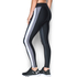 Under Armour Women's HeatGear Armour Engineered Leggings - Black: Image 4