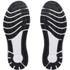 Under Armour Men's SpeedForm Slingride Fade Running Shoes - Black/Overcast Grey: Image 5