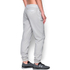 Under Armour Women's Swacket Pants - Glacier Grey: Image 4