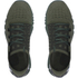 Under Armour Men's SpeedForm Slingshot Running Shoes - Downtown Green: Image 4