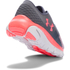 Under Armour Women's SpeedForm Fortis 2 - Stealth Grey: Image 3