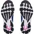 Under Armour Women's SpeedForm Gemini 2.1 Running Shoes - Heron/White: Image 5