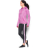 Under Armour Women's Storm Armour Fleece Hoody - Magenta Shock: Image 4