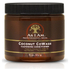 As I Am Coconut CoWash Cleansing Conditioner 454 g: Image 1