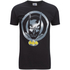 DC Comics Batman Coin Heren T-Shirt - Zwart: Image 1