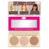 theBalm Manizer Sisters (Manizer Trio) Highlighters: Image 1