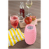 Chill Factor Ice Twist Frozen Drinks Maker - Pink: Image 2
