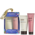 AHAVA Happy Minerals Shower Gel and Hand Cream Ornament: Image 1