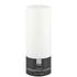 Broste Copenhagen Pillar Candle - White - 7cm x 20 cm: Image 1