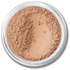 bareMinerals Matte Foundation Broad Spectrum SPF 15: Image 1