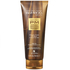 Alterna Bamboo Smooth Anti-Frizz PM Overnight Smoothing Treatment (150ml): Image 1