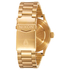 Nixon The Sentry 38 SS Watch - Gold: Image 3