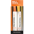 Paul Mitchell Make It Colourful Gift Set (Worth £26.20): Image 1
