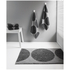 Sorema Urban 3 Piece Towel Bale: Image 2