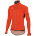 Sportful Fiandre Light Windstopper Jacket - Red: Image 1