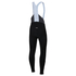 Sportful Super Total Comfort Bib Tights - Black: Image 2