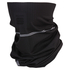 Sportful Women's Neck Warmer - Black: Image 1