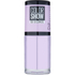Maybelline Color Show Nail Polish - 21 Lilac Wine 7ml: Image 1
