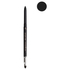 Mirenesse Cat Eye Liner 0.25g - Minx Black: Image 1