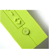 Lexon Tykho Booster Wireless Speaker - Lime: Image 3