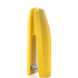 Lexon Babylon Stapler - Yellow: Image 2