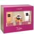 Lancôme Tresor Eau de Parfum Coffret (30ml): Image 1