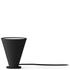 Menu Bollard Versatile Lamp - Black: Image 3