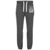 Tokyo Laundry Men's Lewiston Sweatpants - Charcoal Marl: Image 1