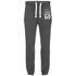 Pantalón chándal Tokyo Laundry Lewiston - Hombre - Gris oscuro: Image 1