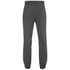 Tokyo Laundry Men's Lewiston Sweatpants - Charcoal Marl: Image 2
