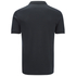 Tokyo Laundry Men's Whidbey Pique Polo Shirt - Black: Image 2