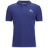 Tokyo Laundry Men's Whidbey Pique Polo Shirt - Sapphire: Image 1