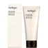 Jurlique Purity Specialist Treatment Mask 100ml: Image 1