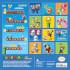 Super Mario Bros. Calendar 2017: Image 5