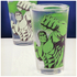 Marvel Hulk Colour Changing Glass: Image 1