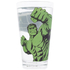 Marvel Hulk Colour Changing Glass: Image 2