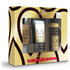 Matrix Oil Wonders Gift Set: Image 1