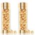 Elizabeth Arden Ceramide Capsules Serum Duo Set: Image 1