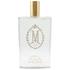 MOR Body Oil 100ml - Marshmallow: Image 1