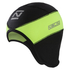 Nalini Warm Hat - Black/Fluro Yellow: Image 1