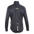 Nalini XWarm Jacket - Black: Image 2