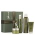 Rituals The Ritual of Dao - Calming Ritual Medium Gift Set: Image 1