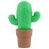 Cactus Yolk Separator: Image 2