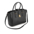 Lauren Ralph Lauren Women's Carrington Bethany Shopper Bag - Black: Image 3