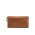 Lauren Ralph Lauren Women's Newbury Multi Cross Body Bag - Tan: Image 7
