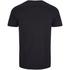 DC Comics Suicide Squad Boomerang Heren T-Shirt - Zwart: Image 2
