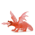 Papo Fantasy World: Ruby Dragon: Image 1