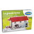 Papo Farmyard Friends: The Big Farm: Image 4