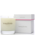 AromaWorks Nurture Candle 30cl: Image 1